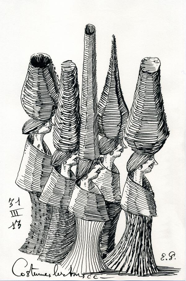 CostumesBretons-zcc emmanuele pierre