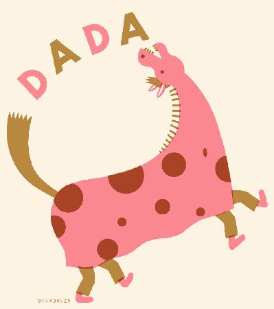 Dada-Sac Recherche couleur