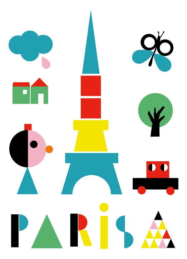 poster-la-parisienne30x40bis