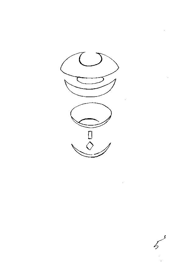 emmanuel pierre DP-051
