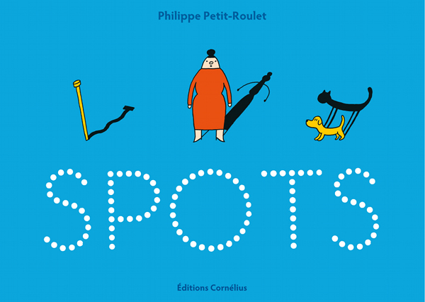 philippe-petit-roulet-web