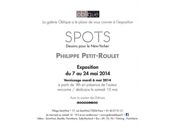 philippe-petit-roulet-web2
