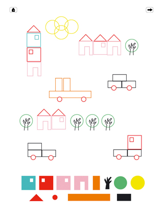 plicplocwiz-puzzle