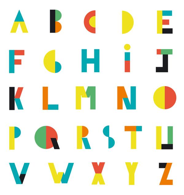 stickers-TypoHD