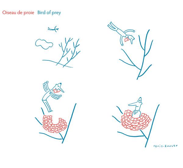 Spots-philippe_petit-roulet6