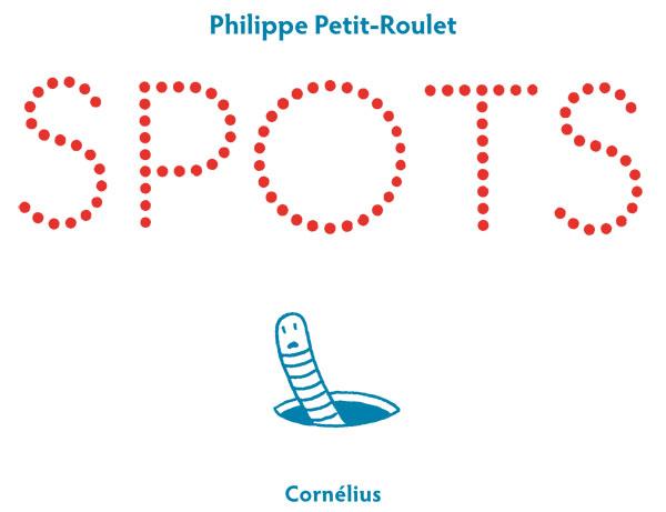 Spots_Philippe_Petit-roulet1