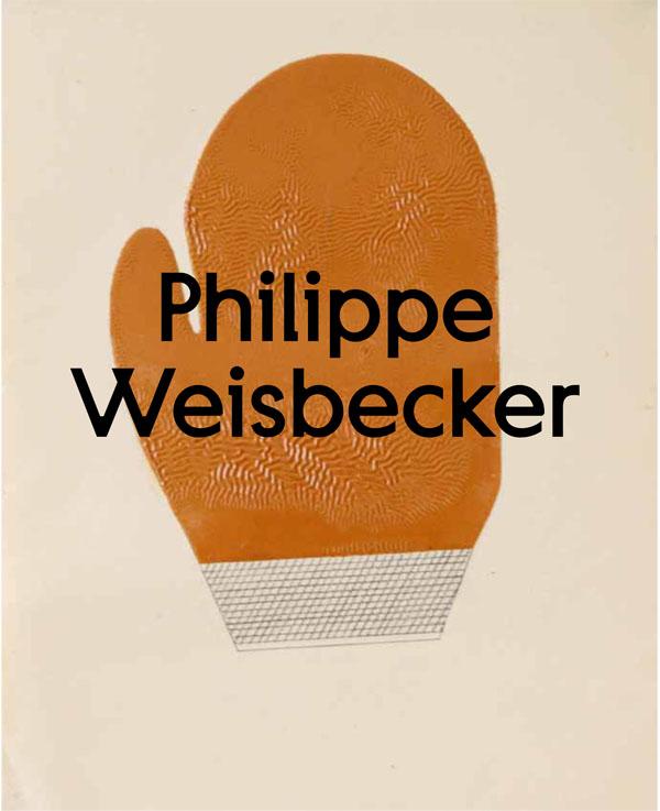 philippe_weisbecker1