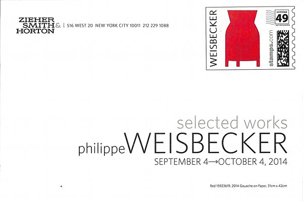 philippe weisbecker selected work1