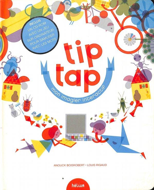 Tiptap_01blog