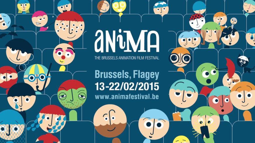 FRANCOIS CHALET ANIMAFESTIVAL2015
