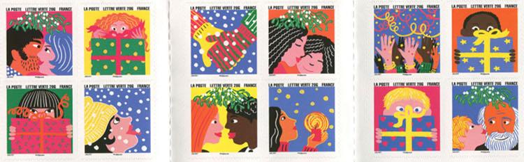 timbre jolie pour blog1