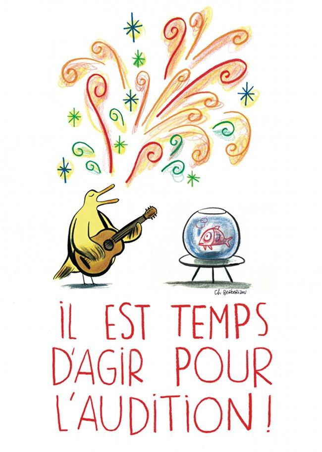 affiche_DEFrouge blog