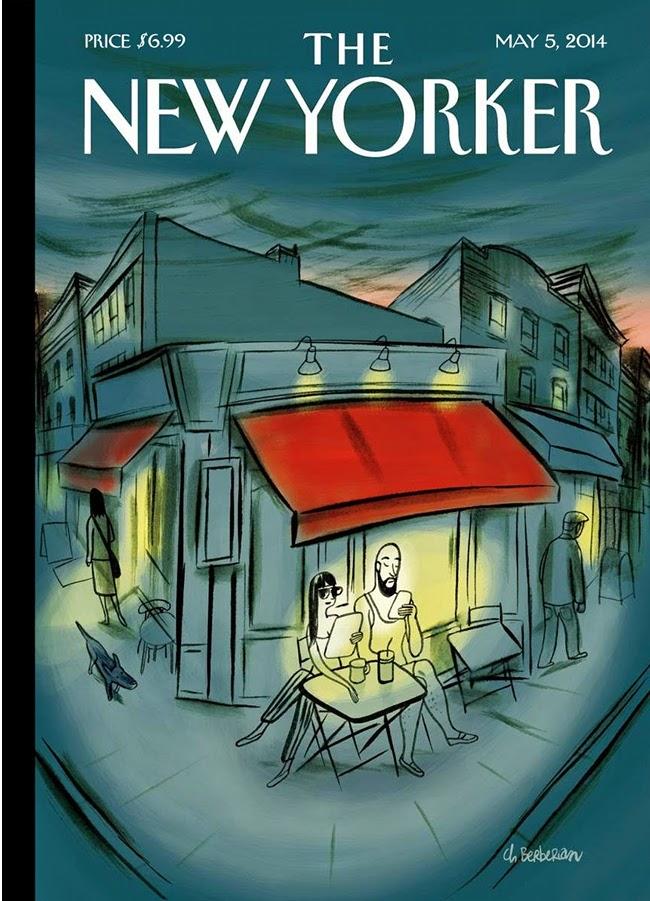 Berberian_Newyorker1_pourblog