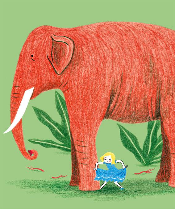 22_elephant-poesie
