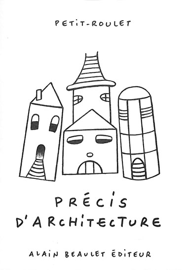 Petit-roulet_Precis-darchitesture_01blog