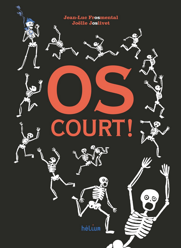 joelle-oscourt-os-court