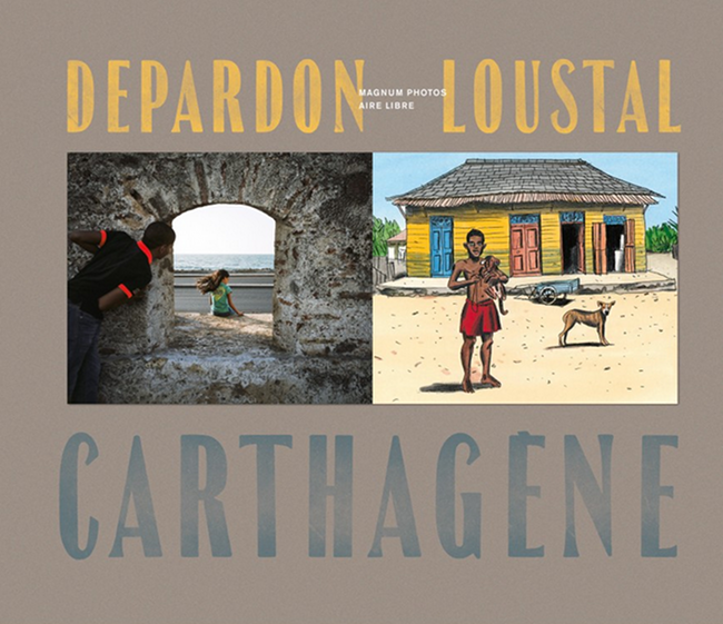 loustel-carthagene1