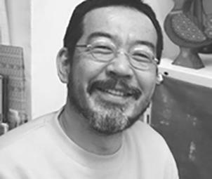 portrait-junzo-terada