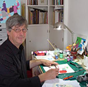 portrait-lionel-koechlin