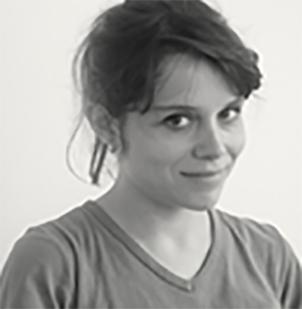 portrait-marie-caillou