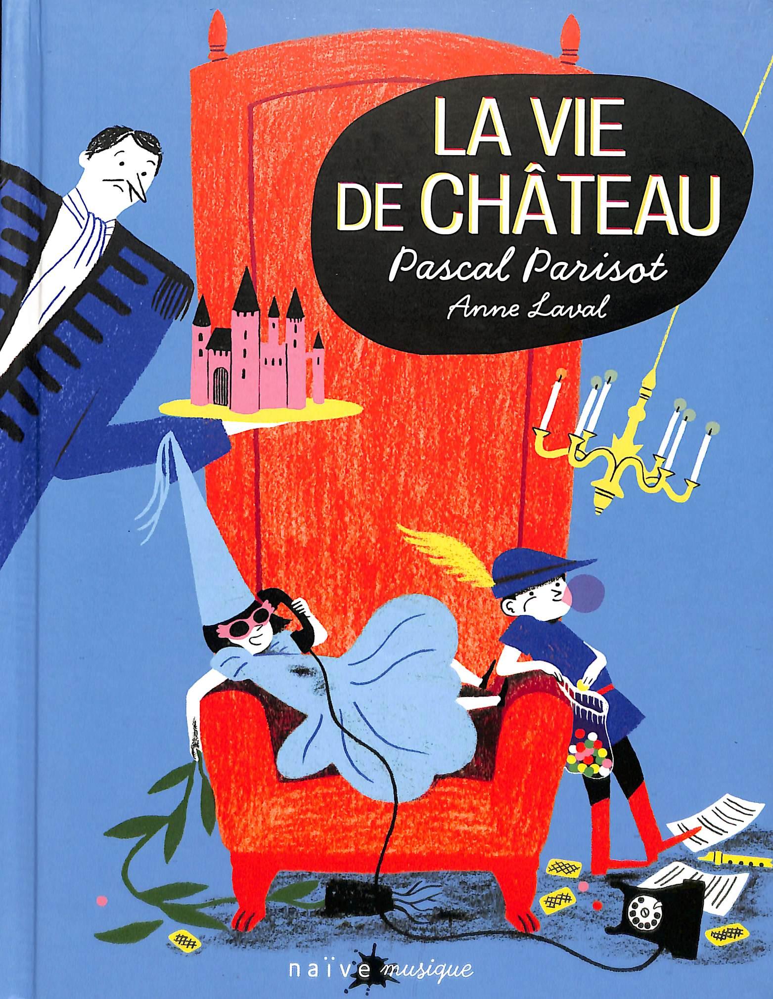 Annelaval_la_vie_de_chateau_01