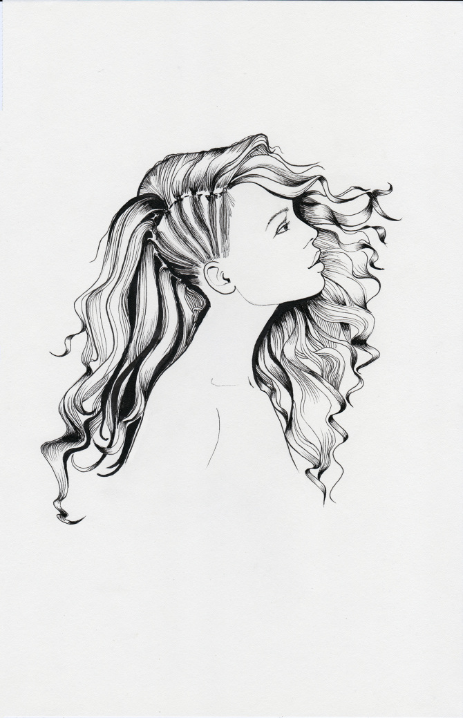 daphne-hairsalon-4