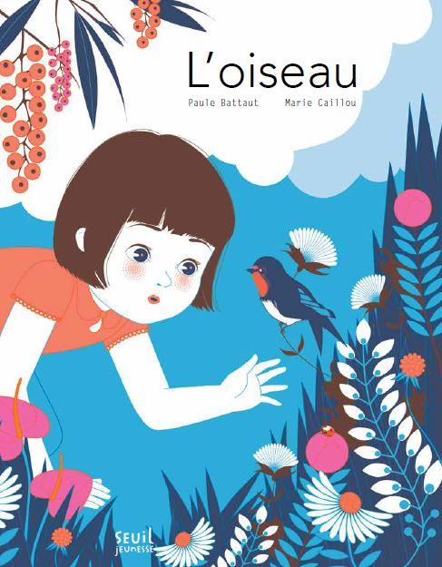 marie_loiseau_cover