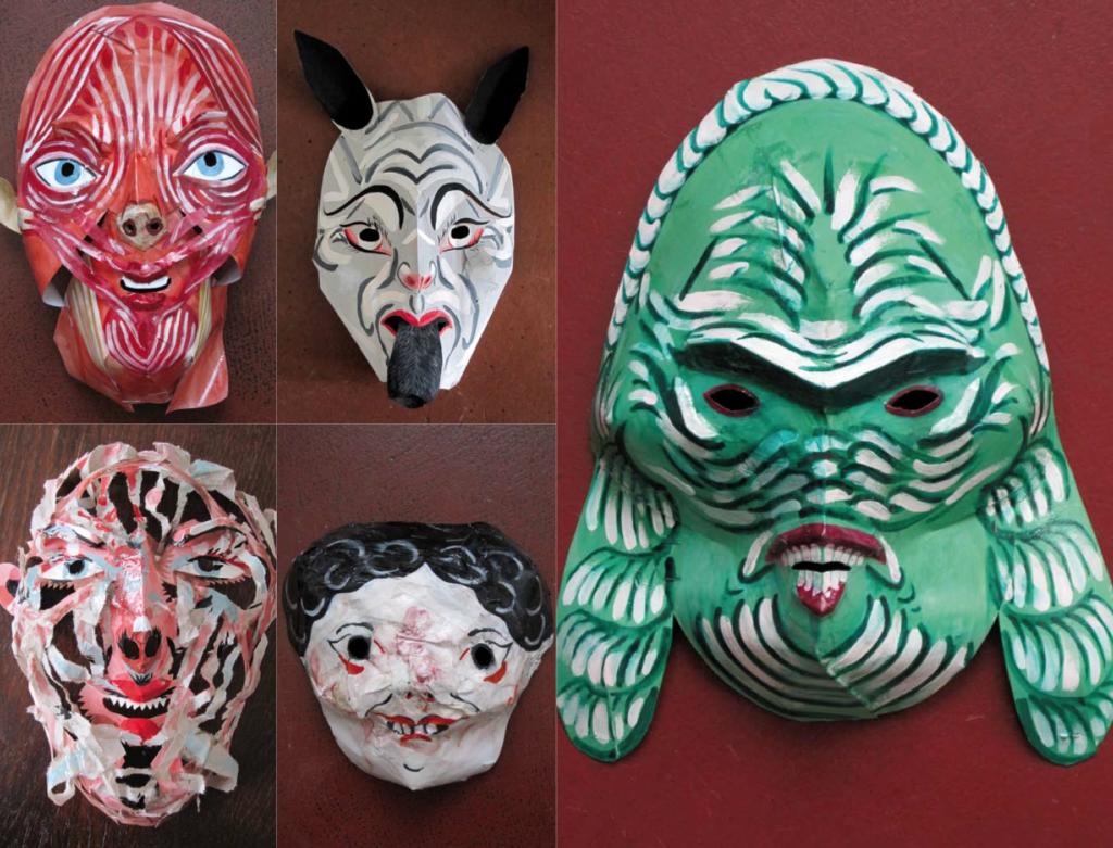 blex_masques_5