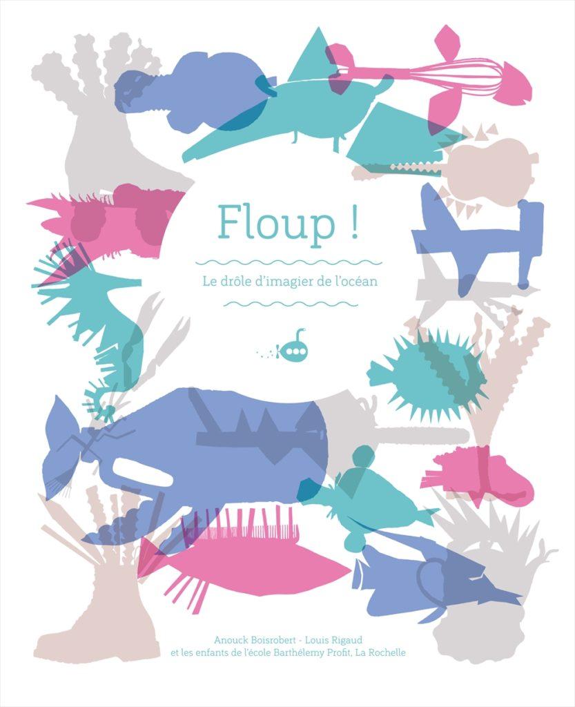 couv-plouf-v3_floup-droit_blog