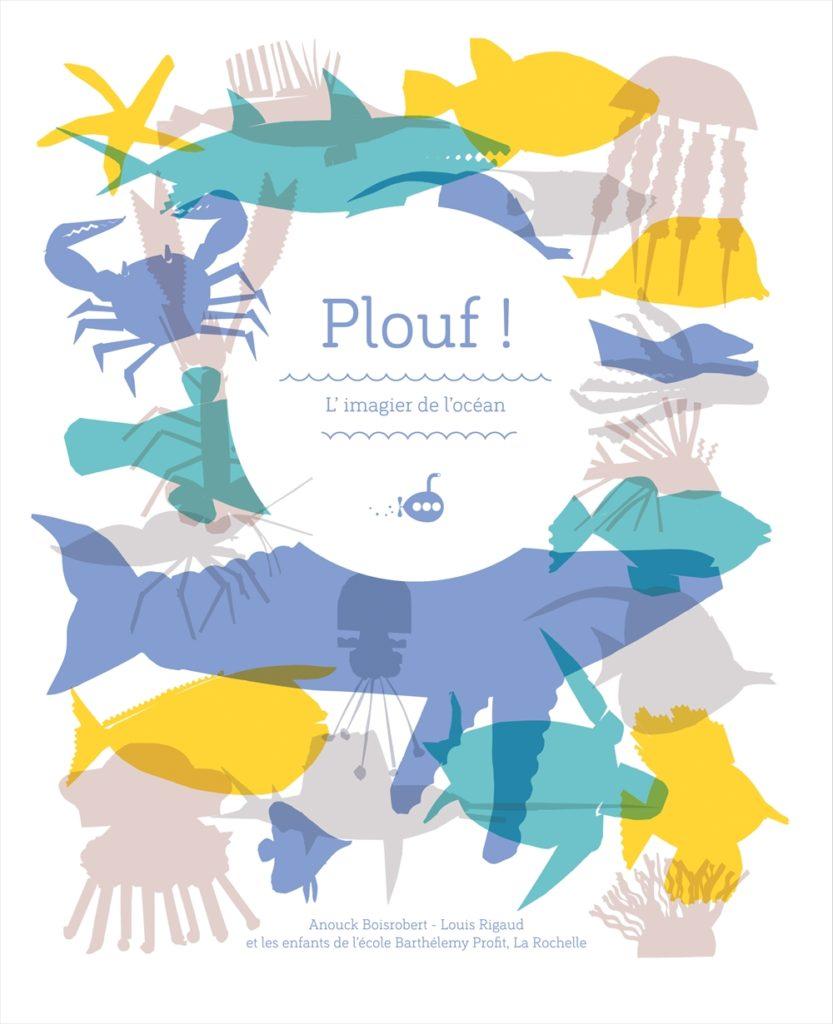 couv-plouf-v3_plouf_blog